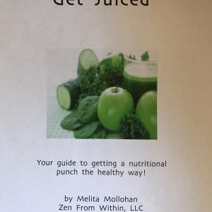 _get juiced_